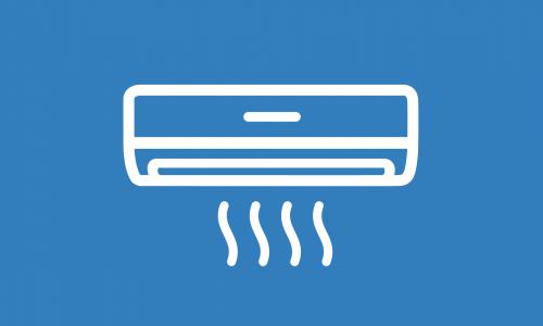 airconditioner-01